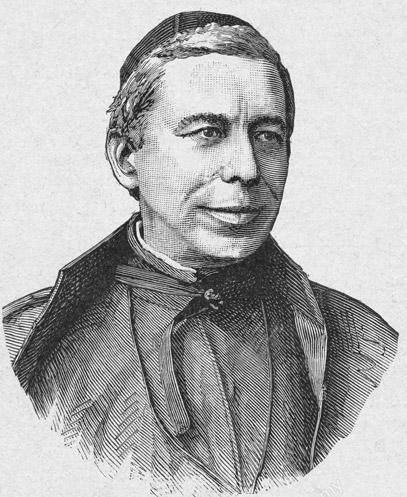 Анджело Секки