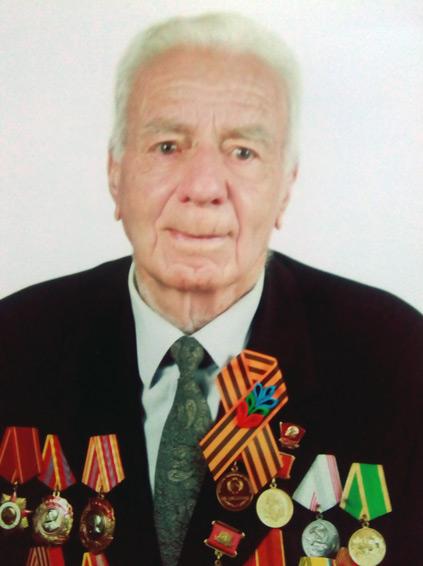 Сапар КУБЕКОВ