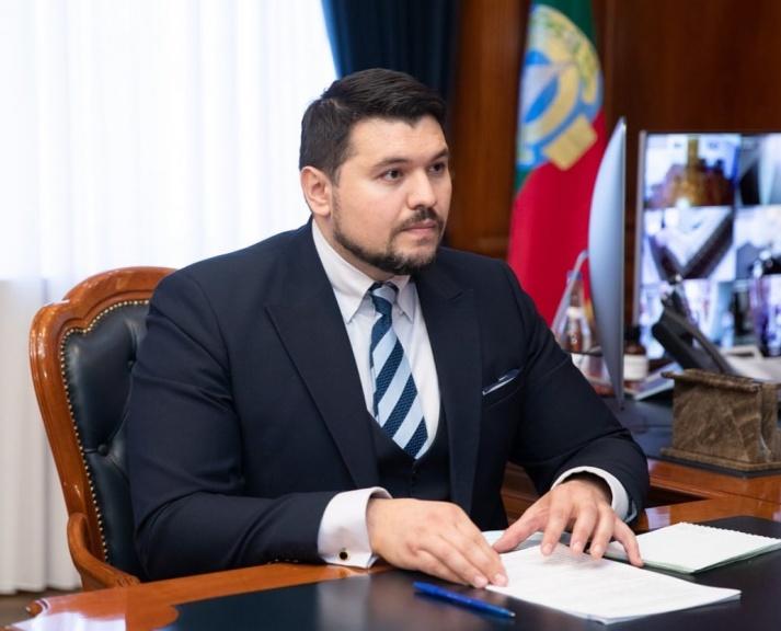 Зураб Агирбов