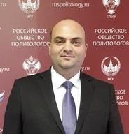 Батыр Джанкезов