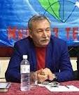 Исмаил Катаганов